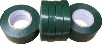 Benzi de plastic Heinner pentru legare plante compatibile cu SC-8103