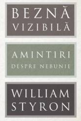 Bezna vizibila - William Styron