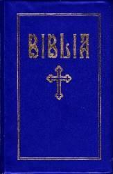 Biblia Orizonturi