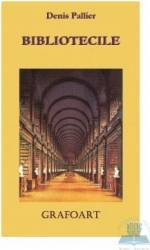 Bibliotecile - Denis Pallier