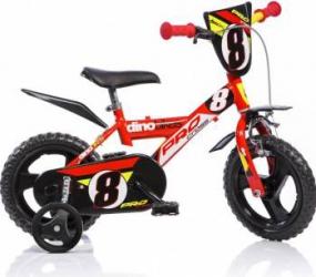 Bicicleta - 123 GLN