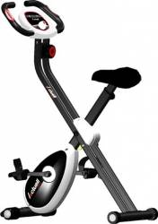 Bicicleta Actuell X-BIKE