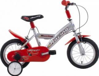 Bicicleta copii Hot Racing 12 Schiano Kids Biciclete pentru copii