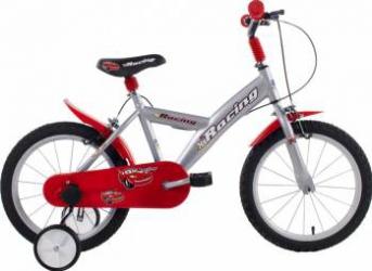 Bicicleta copii Hot Racing 14 Schiano Kids Biciclete pentru copii