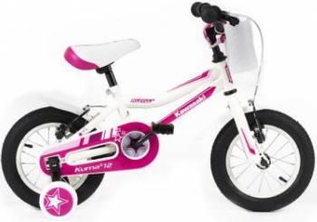 Bicicleta Copii Kawasaki Kuma 12 ATK Bikes Biciclete pentru copii