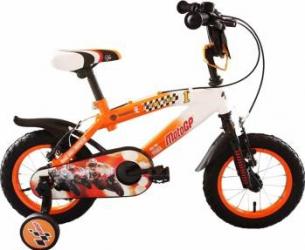Bicicleta copii MotoGP 12 ATK Bikes Biciclete pentru copii