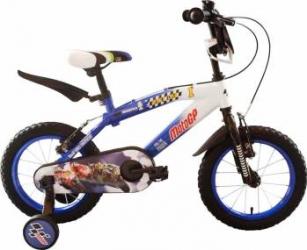Bicicleta copii MotoGP 14 ATK Bikes Biciclete pentru copii