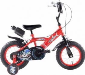 Bicicleta copii Shark 12 Schiano Kids Biciclete pentru copii