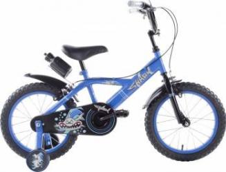 Bicicleta copii Shark 16 Schiano Kids Biciclete pentru copii