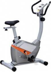 Bicicleta Energy Fit AL437B Biciclete fitness