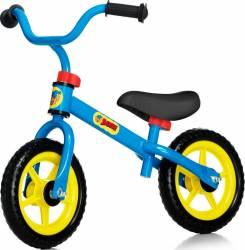 Bicicleta fara pedale Bamse 10 Nordic Hoj Biciclete pentru copii