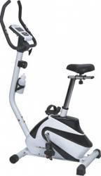 Bicicleta Flexter FL4.2 Biciclete fitness