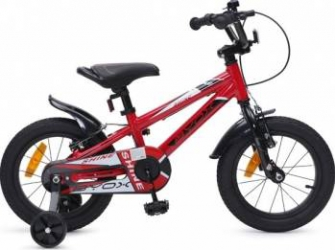 Bicicleta pentru copii Byox Shine 14 Biciclete pentru copii