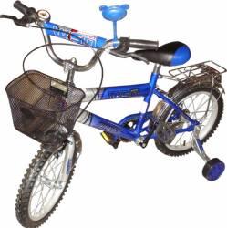 Bicicleta Pentru Copii MyKids Bike 12 Biciclete pentru copii