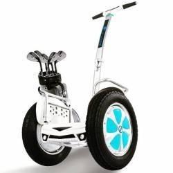 Biciclu electric Airwheel S5 Trotinete electrice