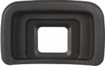 Big Eyecup Olympus AS-EP6 for E-3 E-510 500 E-410 400 E-330 300