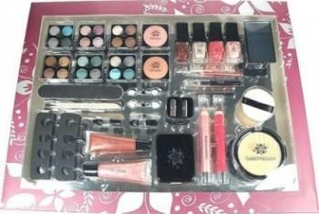 Paleta de culori Makeup Trading Big Set