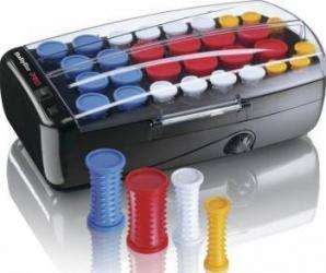 Bigudiuri Electrice BaByliss Pro 3031 30 buc Multicolor Bigudiuri