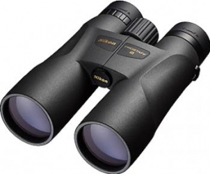 Binoclu Nikon Prostaff 5 12X50 Binocluri