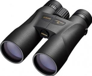 Binoclu Nikon Prostaff 6 10X50 Binocluri