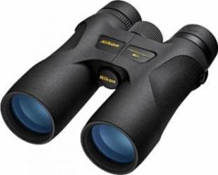 Binoclu Nikon Prostaff 7S 10x42 Binocluri