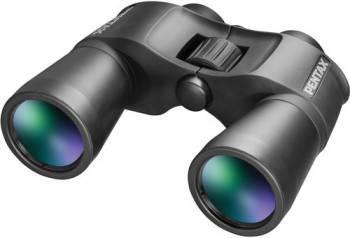 Binoclu Pentax SP 12x50 Black