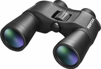 Binoclu Pentax SP 16x50 Black Binocluri