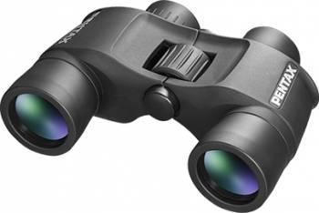 Binoclu Pentax SP 8x40 Black