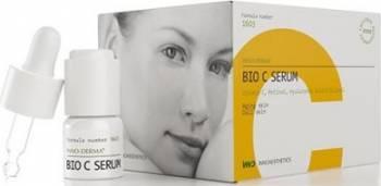Ser Inno Derma Bio C Tratamente, serumuri