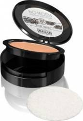 Pudra Lavera BIO Sun Glow Bronzer Sunbronze Make-up ten