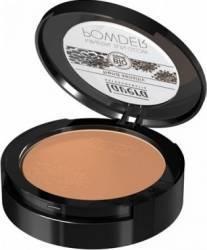 Pudra Lavera BIO Sun Glow Bronzer SunTouched Make-up ten