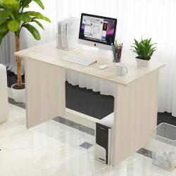 Birou Lara Office Stejar Ferrara 90x50x75 cm Birouri