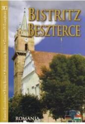 Bistrita -germana maghiara - Romghid