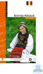 Bistrita-nasaud - Ghid Turistic