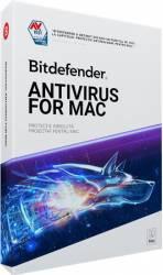 pret preturi Bitdefender Antivirus for Mac 2019 2 ani 5 dispozitive - licenta electronica