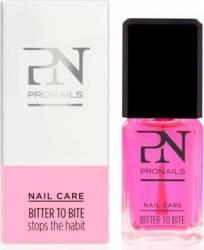 Accesoriu Pro Nails Bitter to Bite