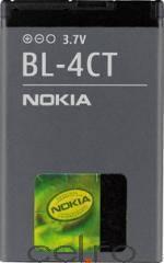 Acumulator Nokia BL-4CT Acumulatori