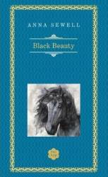 Black Beauty rao Clasic - Anna Sewell