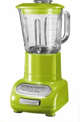Blender Artisan 1.5L - KitchenAid Blendere si Tocatoare