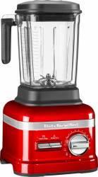 Blender Artisan Power Plus 2.6L - KitchenAid Blendere si Tocatoare