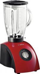 Blender Bosch MMB11R2