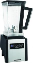 Blender de masa Heinner GreenMix HPBL-1300DC