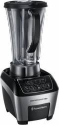 Blender de masa Russell Hobbs 22260-56 1000W 1L 5 viteze Functie Turbo Negru Blendere si Tocatoare