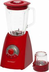 Blender Oursson BL0640 Rosu