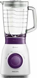 Blender Philips Viva Collection HR2173 Alb