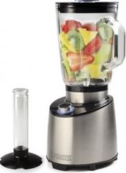 Blender Princess Pro-4 Series