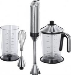 Blender Russell Hobbs 3 in ALLURE 18274