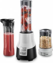 Blender Russell Hobbs Aura Mix and Go Pro 22340-56