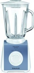 Blender de masa Taurus Optima Glass 550W 1.5L 2 viteze + Turbo Albastru