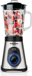 Blender Taurus Optima Magnum 6